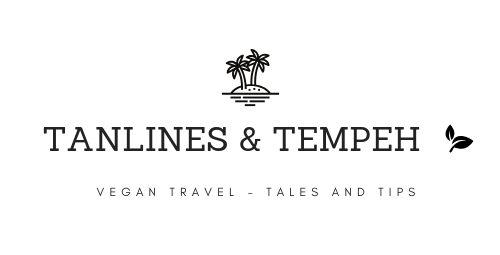 Tanlines & Tempeh